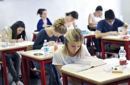 GVC realizzerà corsi di gioco responsabile in 100 scuole pubbliche inglesi