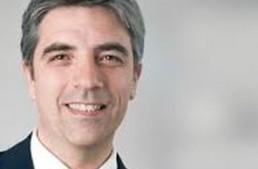 """Piemonte. Ravetti (PD): """"La nostra regione sul gioco ha legiferato per il bene dei cittadini"""""""