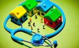 Nuovi Lea: gli interventi in materia di Gioco d'azzardo patologico