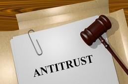 Agcai presenta all'Antitrust segnalazione su abuso di posizione dominante da parte dei concessionari