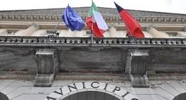 Aosta: rinviata a dicembre votazione su regolamento sulle sale giochi