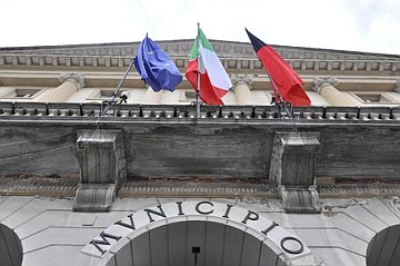 Aosta. La commissione sviluppo economico vota a favore della modifica del regolamento sul gioco