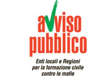 """Avviso Pubblico: """"La Conferenza Unificata tenga conto delle esperienze positive realizzate a livello regionale e locale"""""""