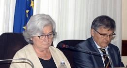 Parlamento: la Commissione Antimafia invia la relazione sulle infiltrazioni criminali nel gioco