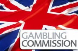"""UK. Harrison (Gambling Commision): """"Il gioco online è in crescita, bisogna mantenere alta l'attenzione su questo settore"""""""