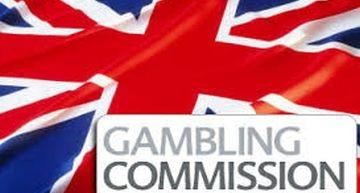 UK. La Gambling Commission pensa di ridurre a £2 anche le puntate dei casinò online