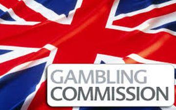 Gambling Commission inizia una campagna digitale per rendere il settore del gioco più sicuro