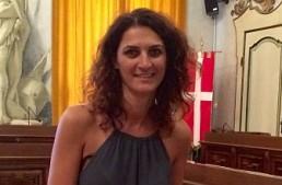 Pavia: l'obiettivo dell'amministrazione è bandire le slot entro il 2022