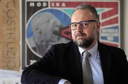 """Emilia Romagna. Mezzetti (Ass. Legalità): """"Pronti ad intervenire contro il ricorso all'usura dei giocatori patologici"""""""