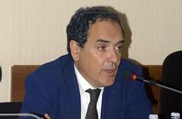 """Mirabelli (PD): """"Ripresenterò il ddl sui giochi con gli elementi dell'accordo Stato-Regioni"""""""