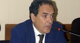 """Mirabelli (Pd): """"Accordo con le Regioni parte da una riduzione del gioco privilegiando l'offerta nelle sale dedicate"""""""