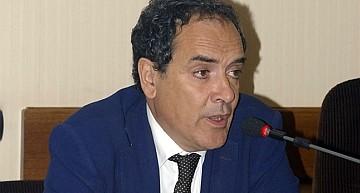 """Mirabelli (Pd): """"L'Esecutivo torna a proporre la proroga delle misure dei nostri governi"""""""