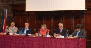 """Perugia. """"Gioco e Territorio: un equilibrio possibile tra business e salute pubblica"""""""