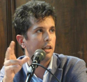 """Firenze. Grassi (SEL): """"Nardella bocciato dal TAR per 12 volte. L'ordinanza del Comune faceva acqua da tutte le parti"""""""