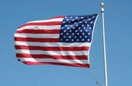 USA: le scommesse sportive hanno un potenziale di 11mld di $