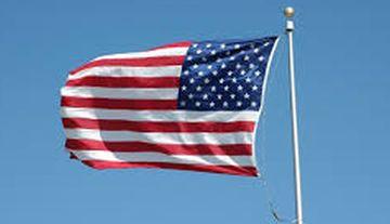 USA. Il New Jersey legalizza ufficialmente le scommesse sportive
