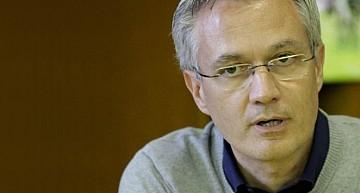 """PE. Vaccari (Pd): """"In Ue serve un adeguamento nelle norme che riguardano i concessionari del gioco online"""""""