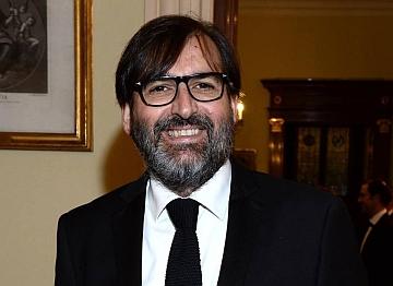 Pier Donato Vercellone (Sisal) nominato Presidente Ferpi