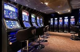 Giochi e Fisco. A luglio volano le entrate da slot e Vlt: 546 mln di euro, +19,2% sul 2018