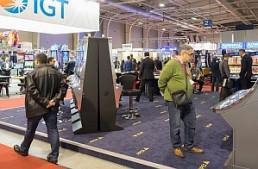 Novità per il decimo anniversario di BEGE Expo e EEGS 2017