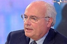 """Del Grosso (CNU-AGCOM): """"Se Gori afferma che bisogna limitare gli spot sull'azzardo, c'è da crederci"""""""