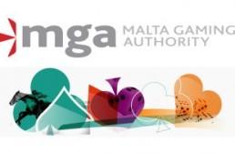 Malta. La MGA ha sospeso la licenza a Star World Limited