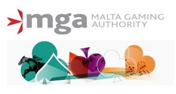La MGA pubblica le direttive De Minimis e Gaming Premises