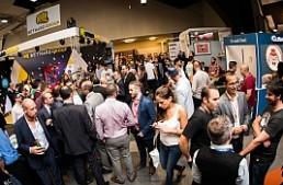Malta. Careers Convention, il giorno due di SIGMA dedicato ai laureati