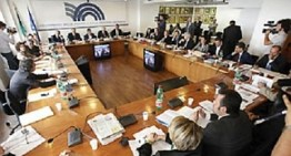 Conferenza Unificata. Il 24 novembre il gioco pubblico ancora tra i punti all'odg