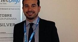 """Coraggio (DLA): """"Ottobre in crescita per il gioco italiano, ottimismo anche per i prossimi mesi"""""""