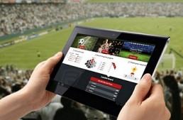 Malta. In vigore la nuova regolamentazione sugli skill games e i fantasy sports