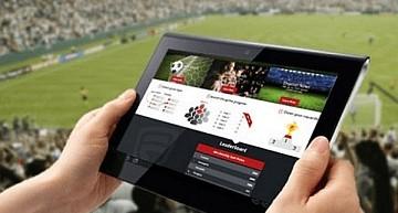 Francia. Prende il via la regolamentazione dei Daily Fantasy Sport nel calcio