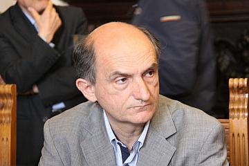 Messina. L'Ass. Ialacqua propone una delibera per agevolare i locali no-slot