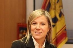 """Riordino Giochi. Lanzarin (Veneto): """"Finalmente riconosciuti gli sforzi degli enti locali per arginare il GAP"""""""