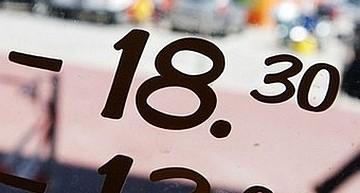 Tar Lombardia: l'adozione dei limiti orari va legittimata in modo puntuale