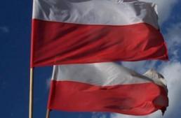 Polonia. Gli operatori criticano il governo per la lentezza del sistema di registrazione nelle scommesse sportive