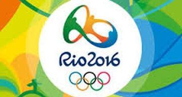 "Snai: ""A Rio 2016, calcio e tennis le discipline più giocate"""