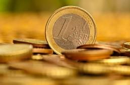 Fisco: scade oggi il termine per il versamento delle ritenute su premi e vincite