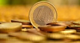 Fisco: da Lotto e lotterie entrate con segno positivo e a doppia cifra