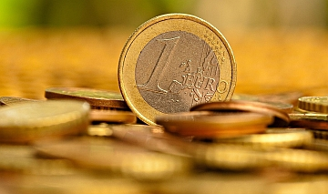 Fisco. Da Lotto e lotterie nei primi nove mesi arrivano 11,1 mld