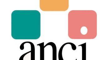 Toscana. L'Anci pubblica le circolari operative per il rispetto delle norme regionali sul gioco