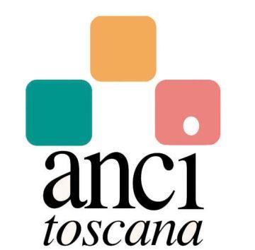 Toscana. Neri e Biffoni (ANCI) chiedono l'attuazione della legge regionale sul gioco