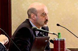 """Annicchiarico (AUSL Modena): """"Bene inserimento Gap nei Lea, ma interessi economici non influenzino quelli legati alla salute pubblica"""""""