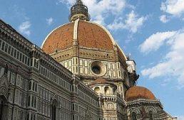 Firenze: al via limiti orari a slot machine e sale giochi