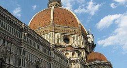 Firenze: sala giochi chiusa per mancato rispetto dei limiti orari