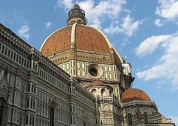 Firenze. Niente accesso al gioco d'azzardo tramite wi-fi pubblico tra le novità del nuovo regolamento