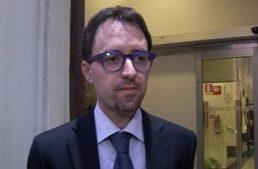 "Firenze e i controlli alle slot machine. Ass. Gianassi: ""Emesse più di 50 sanzioni"""
