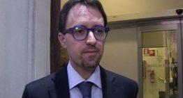 """Firenze. L'Ass. Gianassi a PressGiochi: """"Dalla pubblicazione dell'ordinanza Nardella i risultati non sono mancati, 140 attività controllate, 43 multate"""""""