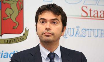 """Bolzano. Nuovo caso """"totem"""", Tricarico (Polizia di Stato) a PressGiochi: """"La nostra attenzione serve a tutelare i giocatori truffati"""""""