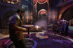 Xbox e PS4: le ultime novità per i giochi in uscita ad ottobre